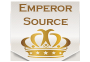 Emperor Source Limited